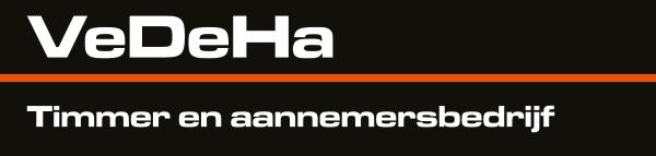 VeDeHa - Timmer- en aannemersbedrijf